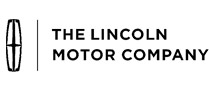 Lincolm